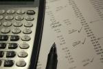 #Účetnictví #Zpráva #KreditníKarta #Platby #Poplatek