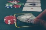 #Karty #Blackjack #Casino #HazardníHry #Gamble #Hra