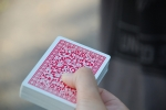 #Karty #Poker #Hra #Gamble #Hrát #KaretníHry #Magie